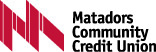 Matadors Community Credit Union